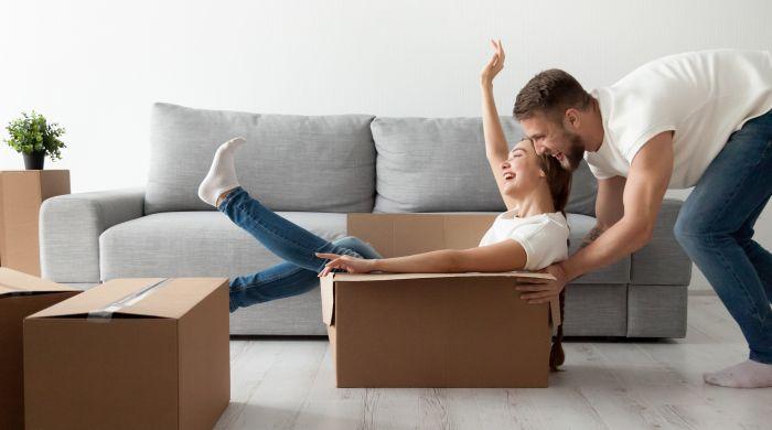 Pourquoi acheter un appartement ou une maison à Lille Bois Blancs ?