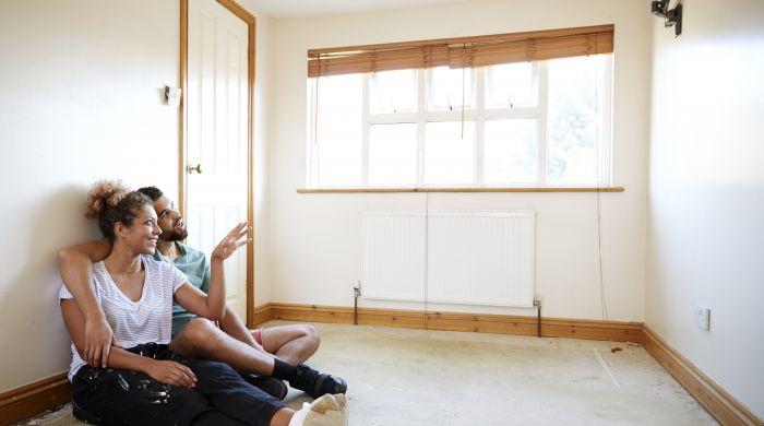 Acheter une maison ou un appartement à Lille Fives
