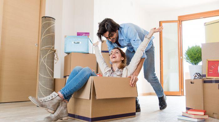 Pourquoi acheter une maison ou un appartement à Hellemmes-Lille ?