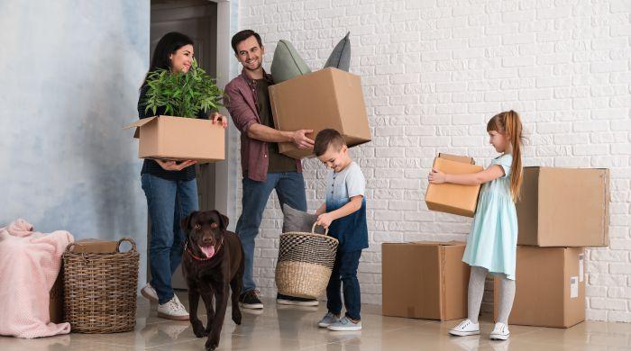 Pourquoi acheter un appartement ou une maison à Lomme ?