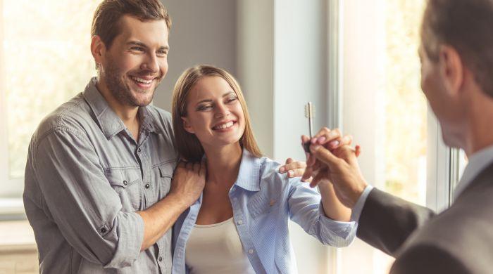 Acheter un appartement ou une maison à Lille Moulins