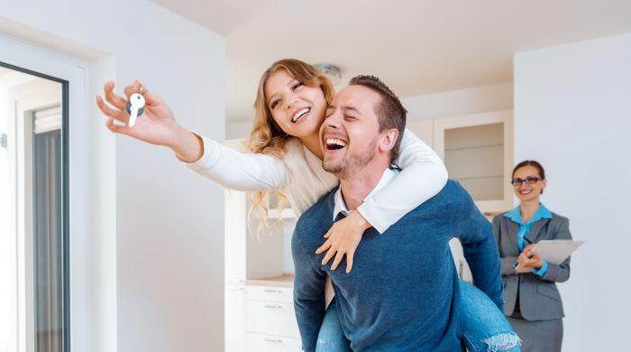 Acheter une maison ou un appartement à Lille Saint Maurice-Pellevoisin
